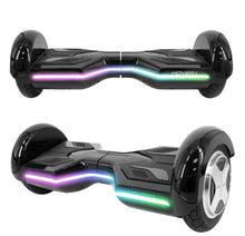 Load image into Gallery viewer, Hoverboard - Hover 1 Eclipse - HY- ECL