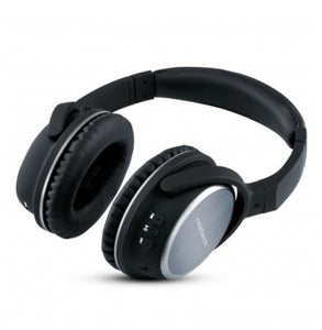 Naztech XJ-500 Wireless Headphones