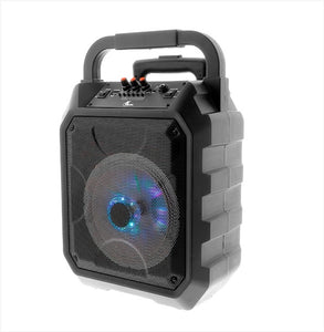 Revelry | Party loudspeaker Bluetooth® compatible