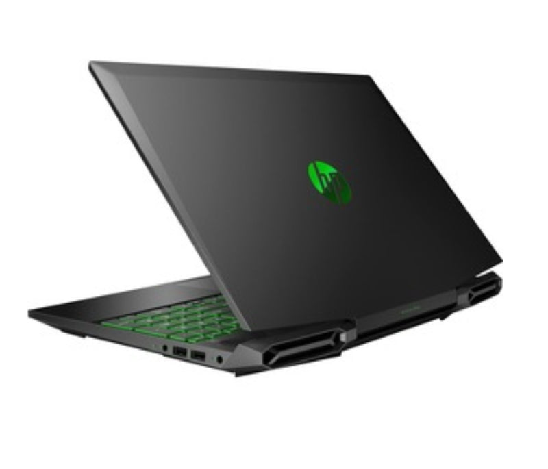 "HP Pavilion Gaming 15.6"" Gaming Notebook"