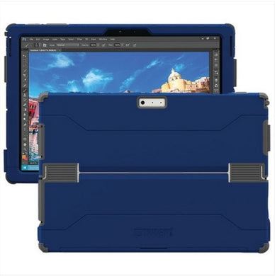 TRIDENT MICROSOFT SURFACE PRO 7/6/5/4 CYCLOPS BLUE