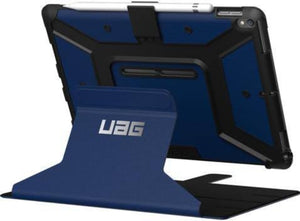 UAG IPAD AIR 3RD GEN,10.5 INCH TABLET CASE blue