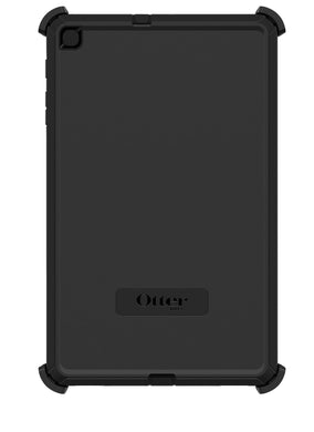 Otterbox Defender Rugged Case for Galaxy Tab A 10.1