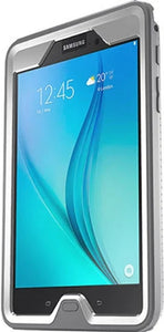 OtterBox Galaxy Tab A 8.0 Defender Series Case (Glacier)