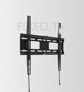 Fixed TV Wall Mount