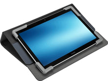 "Load image into Gallery viewer, Targus universal tablet case for ""9-10.1"" tablet"