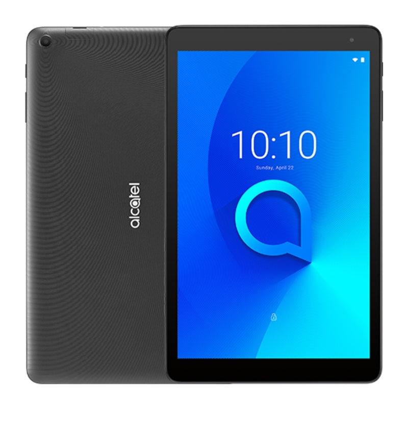 "Alcatel 1T ""10"" 2020  tablet 2GB ram 32GB ram Black"