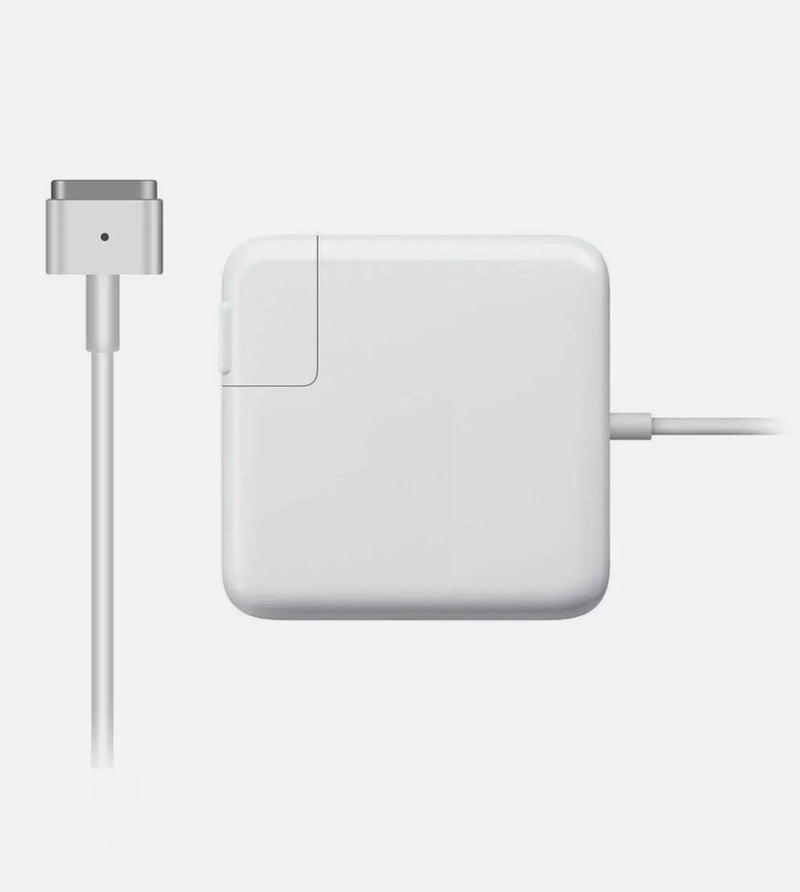 Gator 45W Power Adapter for MagSafe 2 II Macbook Air A1435 A1465 A1436 A1466