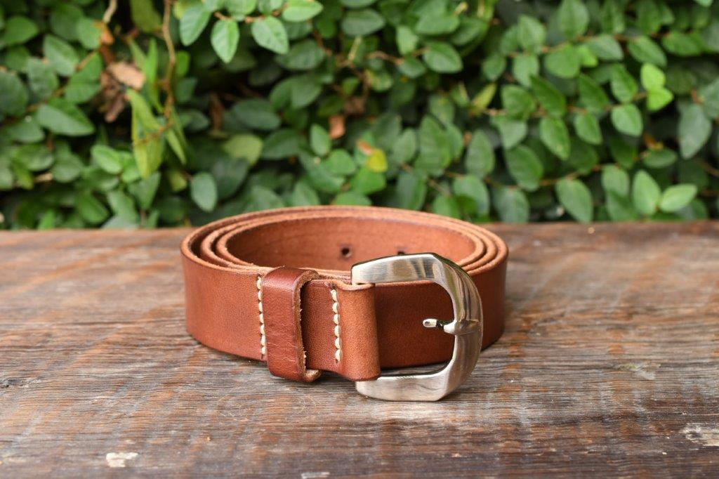Casual Belt