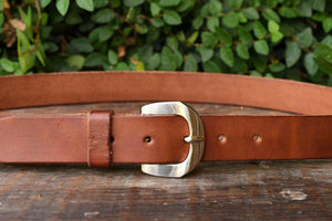 Queenfisher Legacy Belt