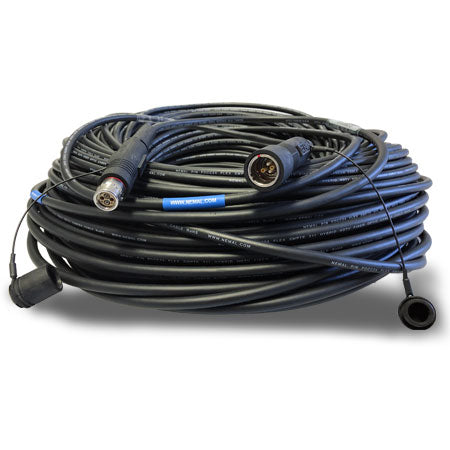 SMPTE Cables-Panels-Accessories