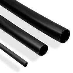 Heat Shrinkable Tubing 2:1 ST-221 Polyolefin-Available in 5 Colors and Clear