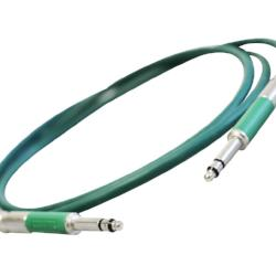 Bantam Audio Patch Cord
