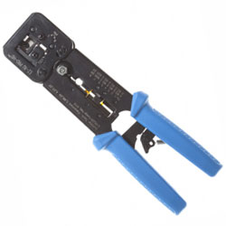 EZ-RJPRO HD Crimp Tool 100054C