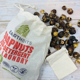 Soapnuts Collection