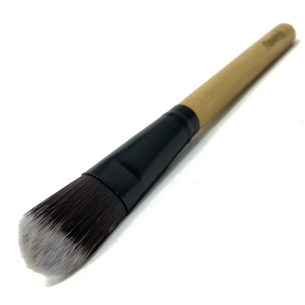 Flawless Classic Foundation Brush
