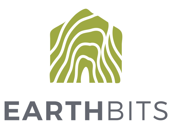 EarthBits