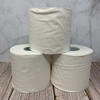 three toilet paper rolls by greencane