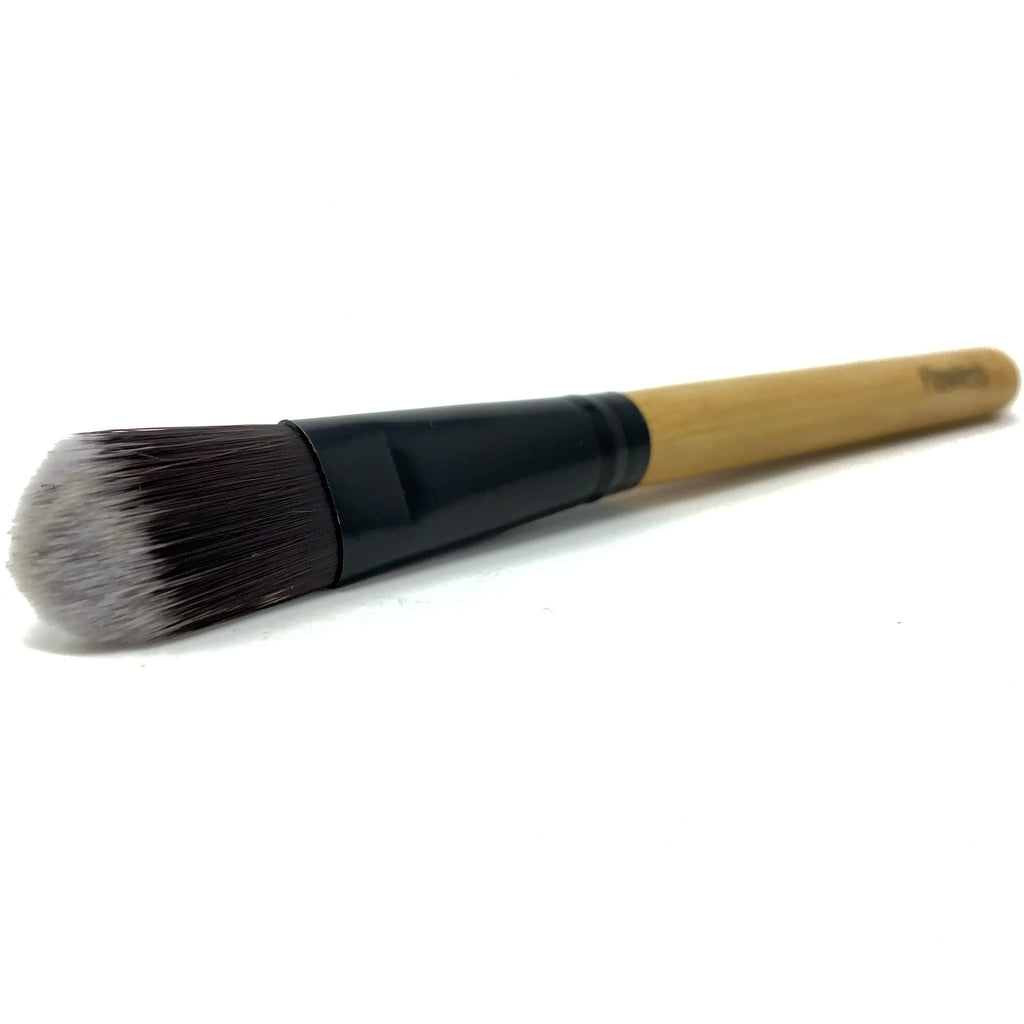 vegan make up brush