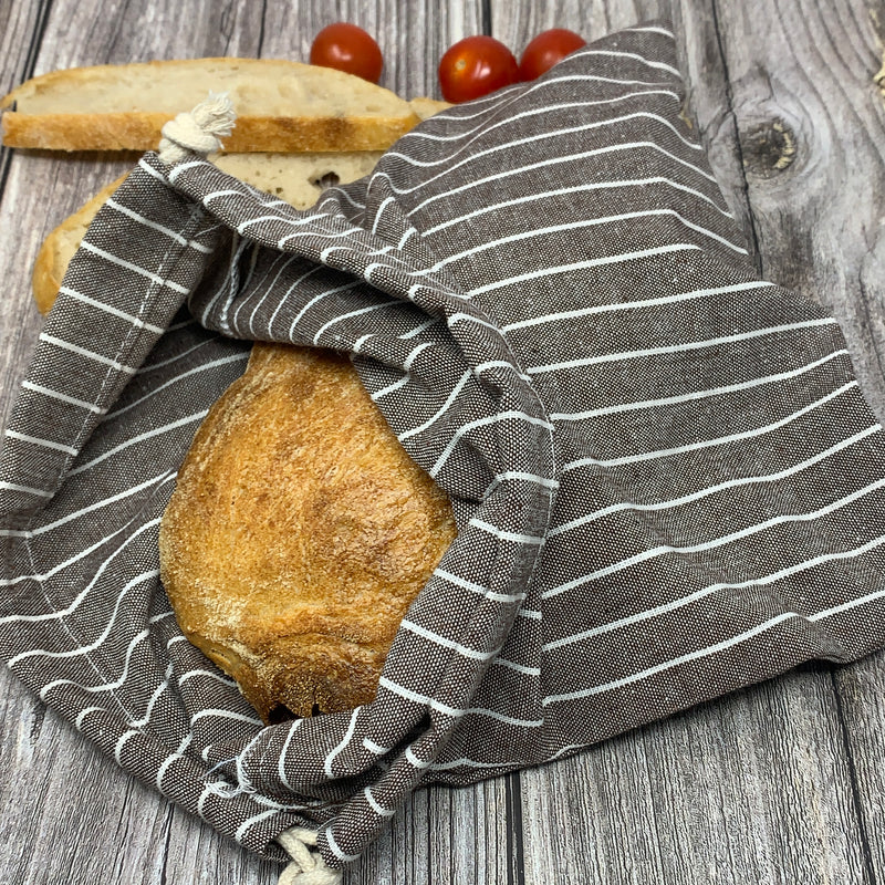 cotton bag for vegetables