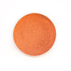 peach tone mineral blusher vegan and cruelty free