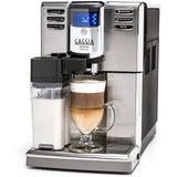 Gaggia Anima Prestige Super-Automatic Espresso Machine