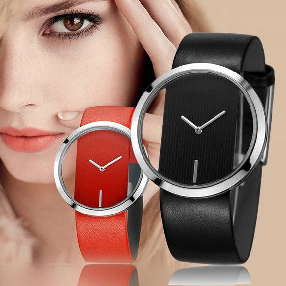 Women's Free Watches