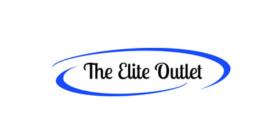 The Elite Outlet