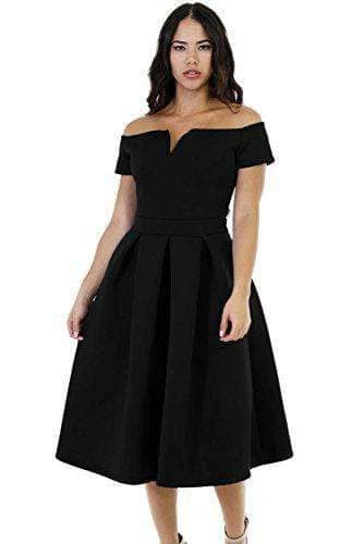 1950s Vintage Party Cocktail Dress WAS $69.99 NOW $46.99
