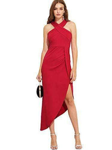 Sleeveless Party Cocktail Dress WAS 52.99 NOW $37.99