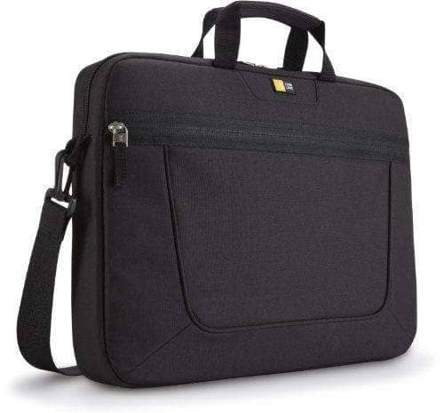 Laptop & Tablet Bag