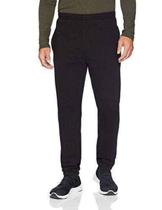 Men's Sweat Pants  WAS $33.99 NOW $22.99