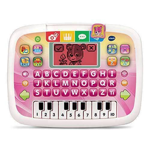 Little Apps Tablet - Age 2 to 5