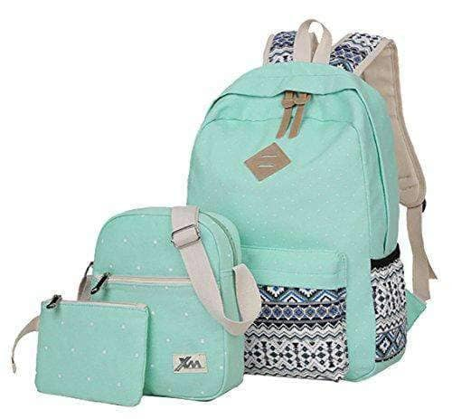 Teenager Bag Set