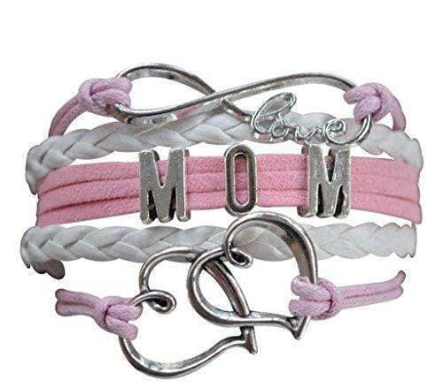 Mom Bracelet - Gift idea for your Mom