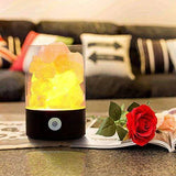 Himalayan Night Light Lamp