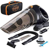 Car Vacuum- Perfect Gift for Him