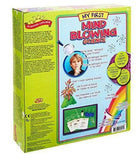 Mind Blowing Science Kit - 20 PIECES - Age 4 and UP