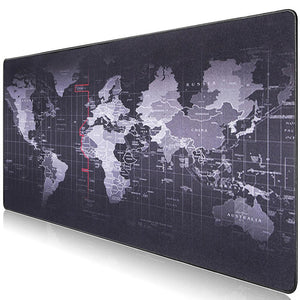 Large Mouse Pad
