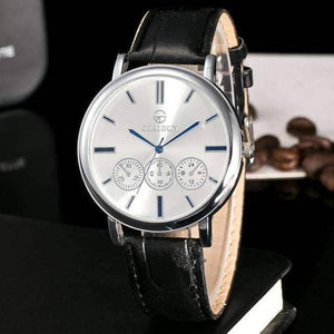 Luxury Famous Wristwatch