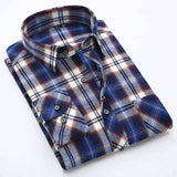 100 % Cotton High Quality Shirts - Several Colours - BIG SIZES AVAILABLE