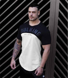 Muscle Men T-Shirt - Several Designs