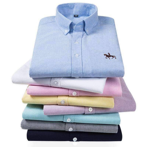 The Elite Outlet Men's Clothing https://theeliteoutlet.com/ Men's Shoes Men's watch sale discounted prices Men's Gift Boys Clothing Boys gifts Men's Shirt Men's T-Shirt Men's Jeans Big & Tall Boys Clothing Business Men Clothing Business Clothing