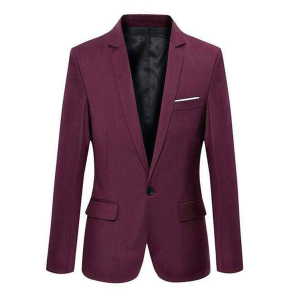 Party Jackets - Several Colours