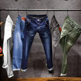 The Elite Outlet Men's Clothing https://theeliteoutlet.com  Men's Shoes Men's watch sale discounted prices Men's Gift Boys Clothing Boys gifts Men's Shirt Men's T-Shirt Men's Jeans Big & Tall Boys Clothing Business Men Clothing Business Clothing Gym Clothes