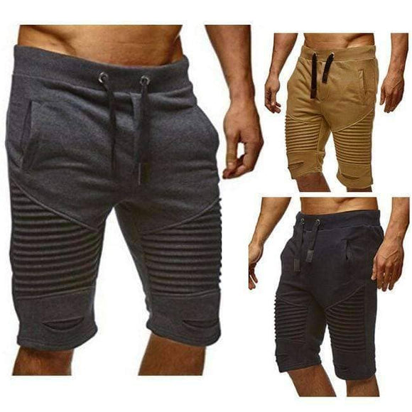 The Elite Outlet Men's Clothing https://theeliteoutlet.com  Men's Shoes Men's watch sale discounted prices Men's Gift Boys Clothing Men's Shirt Men's T-Shirt Men's Jeans Big & Tall Boys Clothing Business Men Clothing Business Clothing Gym Clothes Denim Jeans Men's Shorts Men's Plus Size Men's Plus Size Suits Men's Suits Muscular Men's Clothing