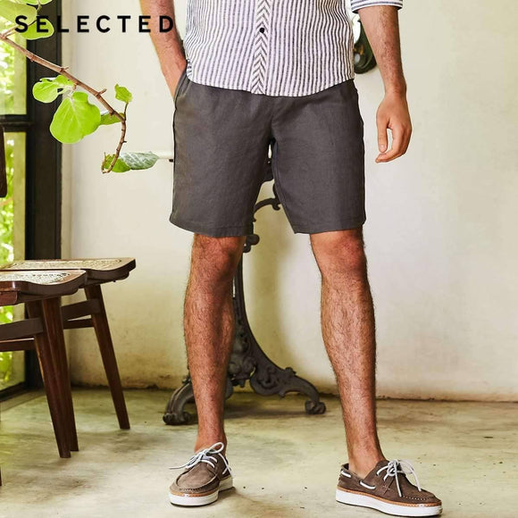 Summer Shorts - Up to 40