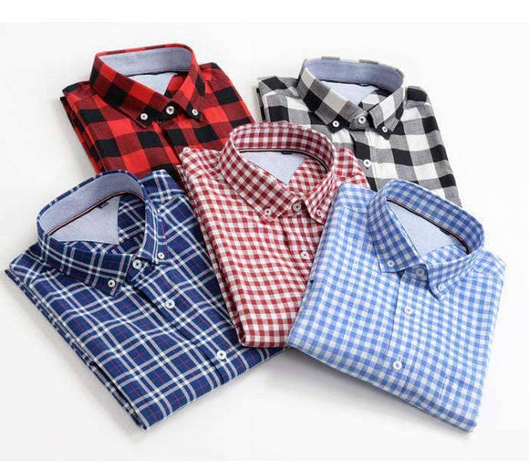 The Elite Outlet Men's Clothing https://theeliteoutlet.com  Men's Shoes Men's watch sale discounted prices Men's Gift Boys Clothing Boys gifts Men's Shirt Men's T-Shirt Men's Jeans Big & Tall Boys Clothing Business Men Clothing Business Clothing