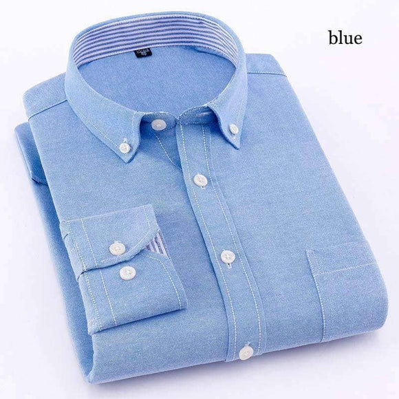 Business Shirts - Several Colours