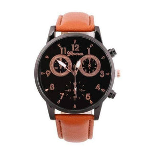 High Quality Quartz Watch